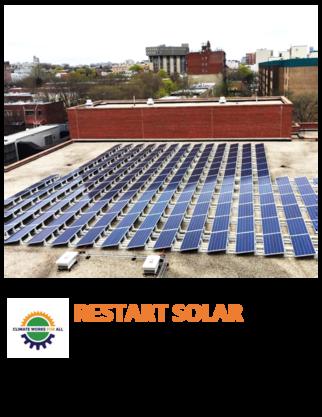 CW4A-Solar-EJ-Report_May-2017_thumb324x417.png