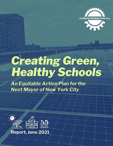 Healthy-and-Green-Schools-Report-v4.jpg