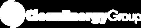 CEG-logo-white-AW2.png