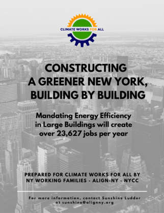 Constructing-a-Greener-New-York-Building-by-Building-April-2019_thumb324x417.png