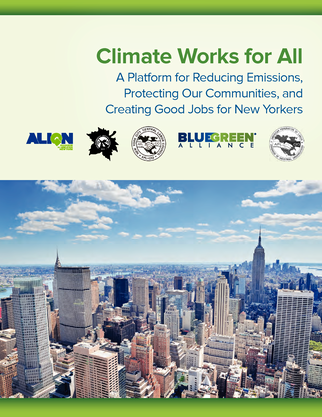 ClimateWorks_Report_R5_LowerRes_thumb324x417.png