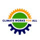 CW4A logo_transparent background.png