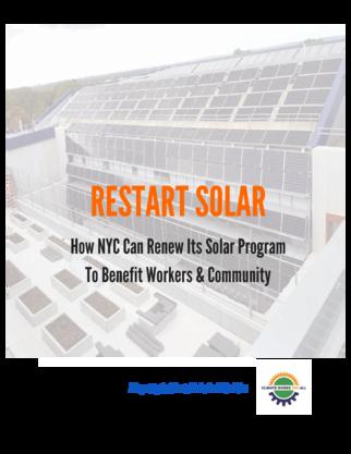 Restart_Solar_Final_9.21.16small_thumb324x417.png
