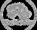 logo_ana_şeffaf.png