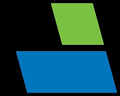 Women In World Trade NE Logo ICON_HR.png