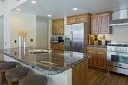 a-kitchen 2.jpg