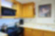 sm-kitchen.jpg