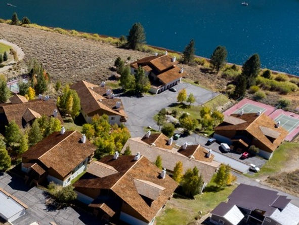 June Lake Lots MLS-111_edited_edited.jpg