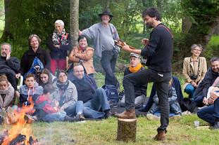 Festival L'Air du Temps