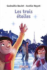 Les_trois_etoiles_de_Gwénaëlle_Boulet.jp