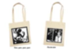 les deux sacs.jpg