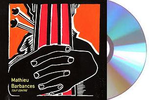 CD pour site tout contre.jpg