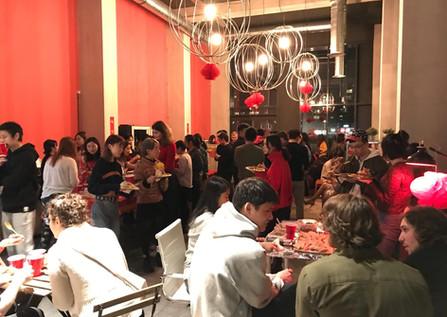 Chinees new year.jpg