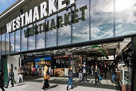 Westmarkt.jpg