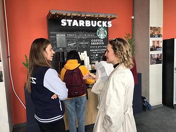 Starbucks Spartaan.jpeg