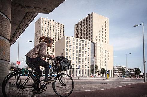 Lm fiets.jpg