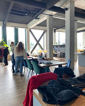 cowork The Cohesion.jpeg