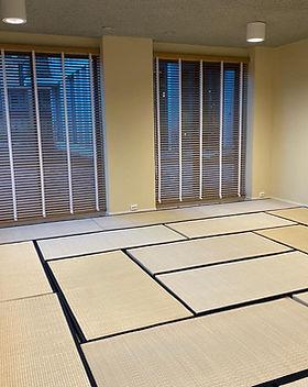 Tatami The Cohesion.jpeg