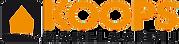 logo1479.jpg.png