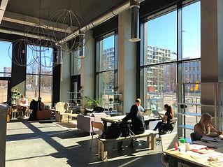 Café 2.jpg
