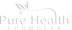 PHF Logo White Bevelled.png