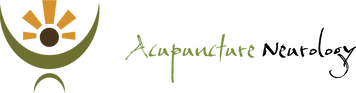Acupuncture Neurology+logo.png