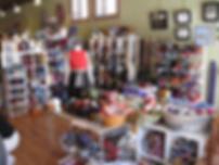 yarn_store_inside_1.webp