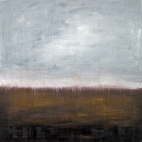 Landschaft, Ioana Luca