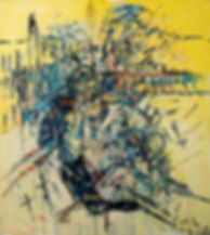 1988_150x135cm.jpg