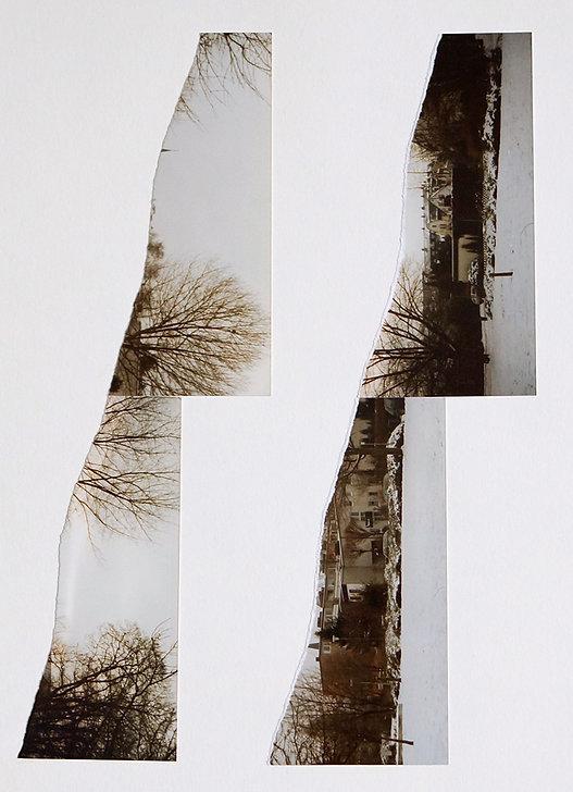 Fotocollage Ioana Luca