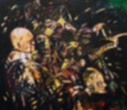 1988-125x145.jpg
