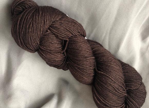 malabrigo sock #812