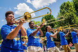 The Band of Champions is Band Room Nation's original high school summer band program. Click pic to register.