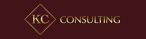 KC-logo - banner version.png