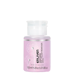 Enliven_NPolish_150ml_pump.png