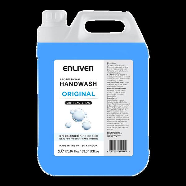 5ltr_original_hand_wash.png