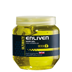 502153_Enliven-Hair-Gel-Ultimate-Hold-25