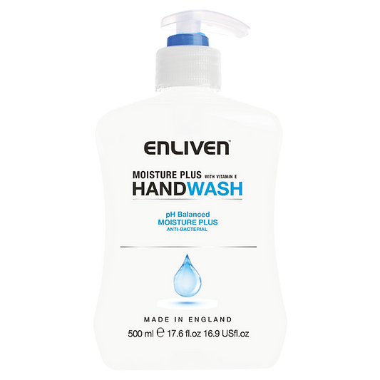 Enliven_HWash_MoisturePlus.png