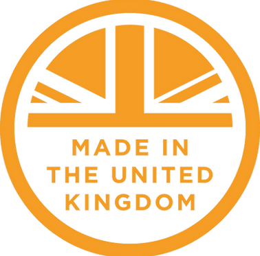 UK_roundal.png