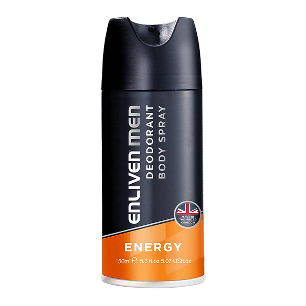 deo_energy.png