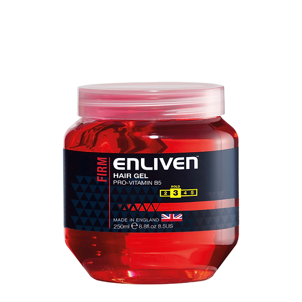 502152_Enliven-Hair-Gel-Firm-Hold-250ml_