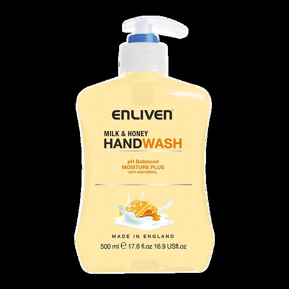 502401_Enliven_HWash_Milk-Honey.png
