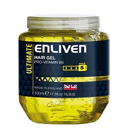 502155_Enliven_hairgel_ultimate_yellow_5