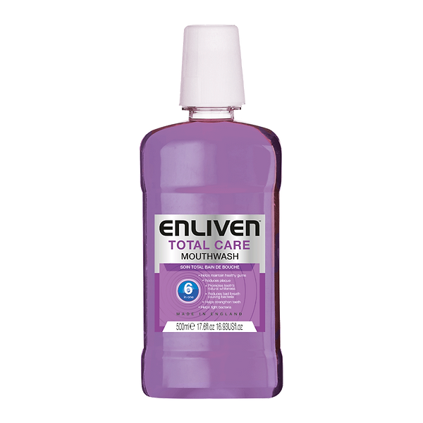 81074_Enliven_Mouthwash_TotalCare.png