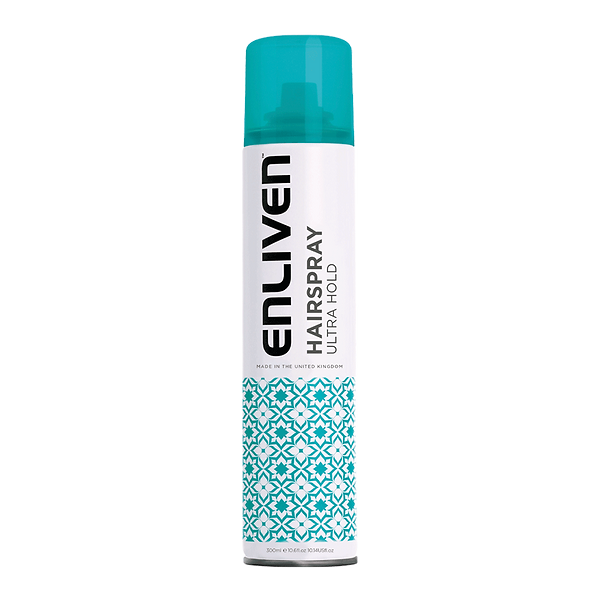 502245_Enliven_Haircare_HairSpray_2020.p