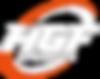 Logo HGF negativo.png