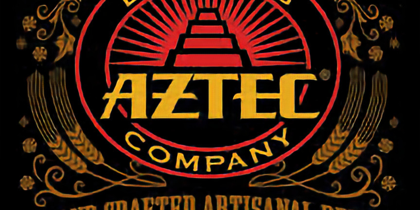 Live Music and Open Mic @ Aztec Brewery