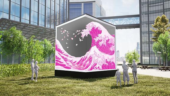 벚꽃웨이브.jpg