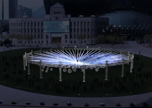 210428_희망의 광장_개막식 -1.jpg