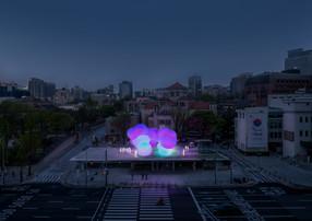 2104_서울도시건축전시관.jpg